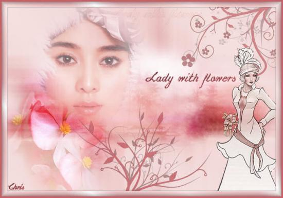 lady-with-flowers.jpg